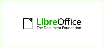 Curso de libre office writer 5.X