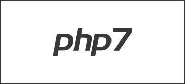 Curso de PHP 7 completo