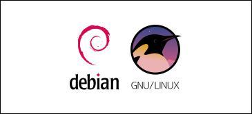 Curso de Debian 9 - GNU/Linux