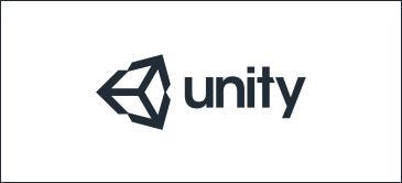 Curso de Unity Engine creación de video juegos 2D