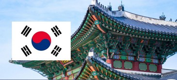 Curso de coreano básico