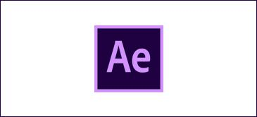 Curso de Adobe After Effects