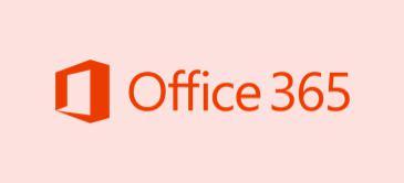 Diplomado en Office 365