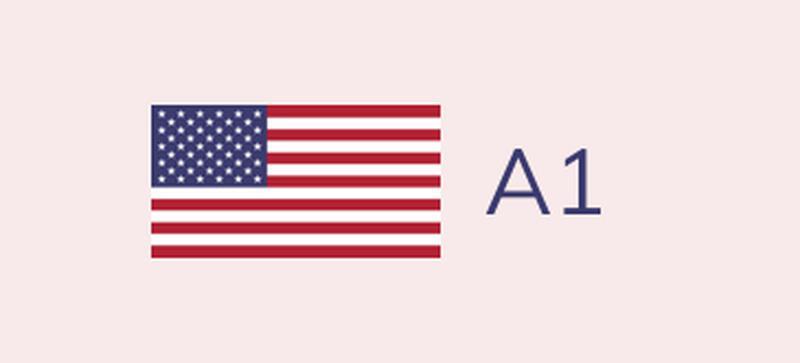 Curso De Ingles Basico A1 Gratis Y Certificado