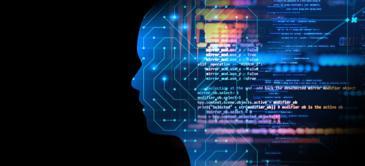 Algoritmos de inteligencia artificial