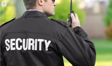 Diplomado en vigilancia y seguridad privada
