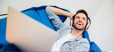 Curso de cómo grabar tu propia música usando Audacity