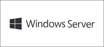 Curso de Windows Server 2012