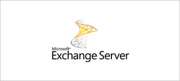 Curso de microsoft exchange server 2013