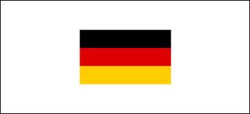 Curso de alemán gramatical básico