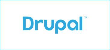 Curso de desarrollo web con Drupal 7.0