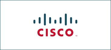 Curso de Cisco CCNA