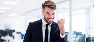 Curso de competencias del emprendedor