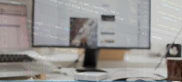 Curso de diseño web multiplataforma