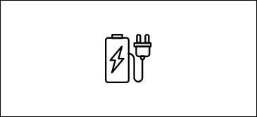 Curso de mantenimiento de aparatos electrónicos