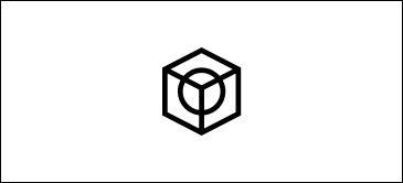Curso de diseño geométrico asistido por computador
