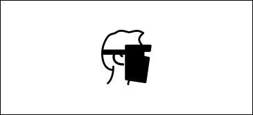 Curso de soldadura básico
