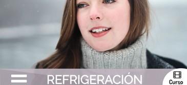 Curso de refrigeración completo